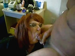 Homemade Cum Drinking 80