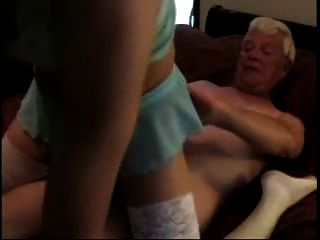 Young Tv Cd Slut Lingerie Cock Riding Mature Grey Dad Fuck
