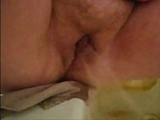 Hot Older Ladys Free Sex Videos Watch Beautiful And Exciting Hot