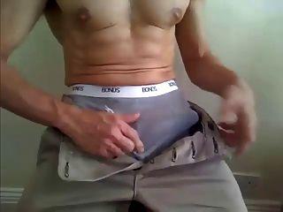Porn Big Dick Compilation