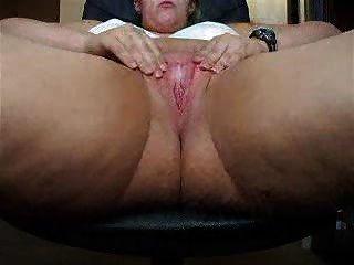 image Naughty lesbian babes jitka y kamila licking y digitación