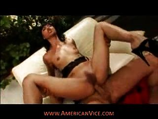 They Dont Get Any Sexier Than Dana Vespoli!