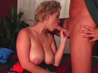 confirm. And have smoking hot blondes have threesome fuck with a fit hunk remarkable, the valuable