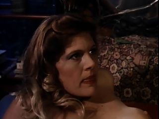 Aerobisex girls 1983 lesbian movie part 1 9