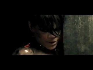 Rihanna-disturbia Sadism Edit
