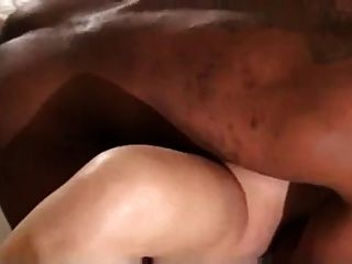 Hot wife recieves several bbc for your delight