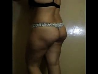 Indian Mature Housewife