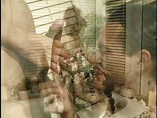 - Onlythabest - Shemale Cumshots Compilation 8
