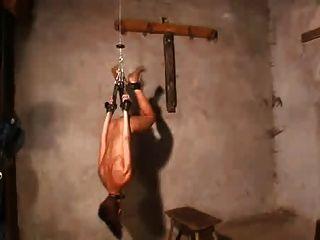 Are strappado bondage video have removed