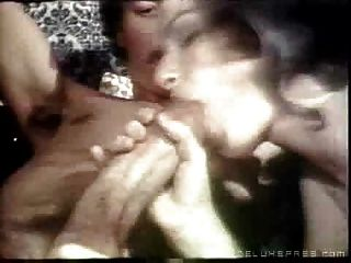 A1nyc christy canyon 2 more lost footage scene 6 2
