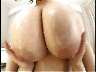 Japanese Big Boobs - Hana Uehara