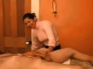 thai massage happy ending intim massage herning
