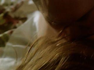 Sophie Marceau, Beyond The Clouds
