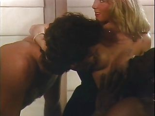 Austrailan guys nude