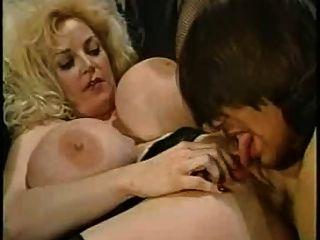 image Lettere da rimini full italian porn movie