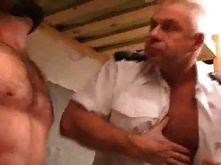 Fuck In Jail - Nial