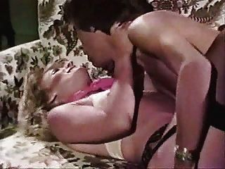 Swedisherotica - Lovers Reunion - Rhonda Jo Petty - Bsd