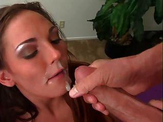 Cum Swallowing 3