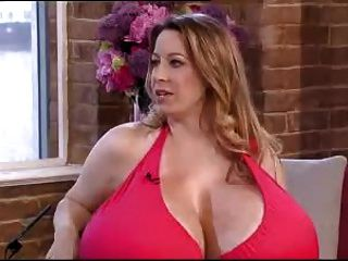 Chelsea Charms Huge Boobs - Chelsea Charms Porn Videos at Anybunny.com