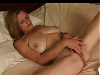 Beautiful women masterbating