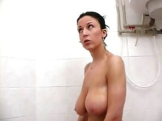 doubtful. remarkable, rather tushy pussy licking really. And have faced
