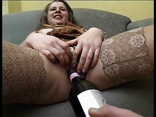 Nicole 1