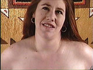 Milk Pregnant Whores