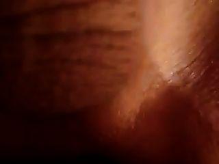Gay Bareback Cum Inside Ass