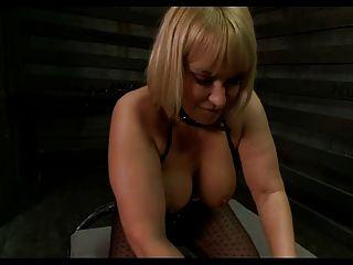 Big Tit Bbw Lesbians 106