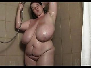 Porn bbw shower have appeared