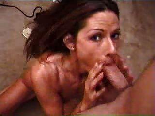 Tobys - Blowjob Close up, Free Closed Porn ee: