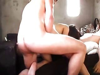 Sexe En Francais