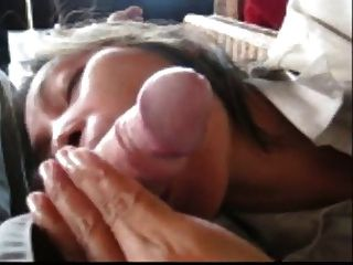 Sensual Pleasure From Filipina Women