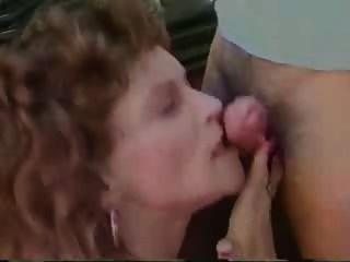 porno-anal-v-garazhe