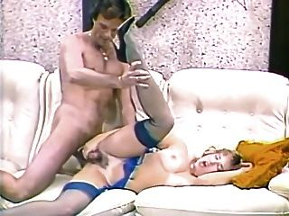Francois papillon backdoor to hollywood 6 1988 - 2 part 3