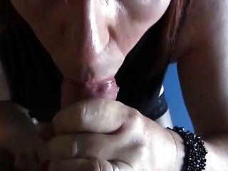 Janet Loves It