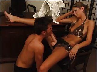 boy sex fitter