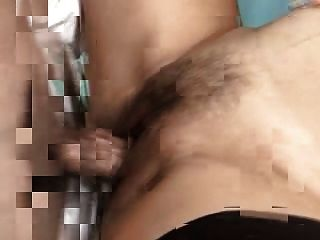 Gynecologist Have Sex With Pregnant Brunette