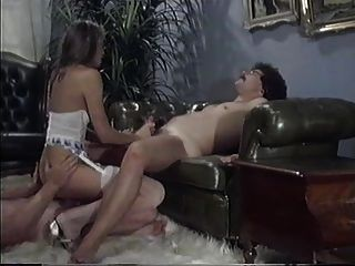 Mf 1659 - Sperm Party