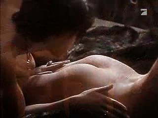 Jacqueline Lovell And Shauna Obrien Lesbian Scene M22