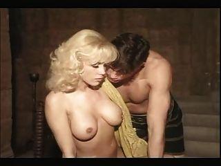 ancient porn movies WapWon.Com 3GP Mp4 HD Video.