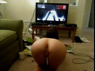 Xbox Maus