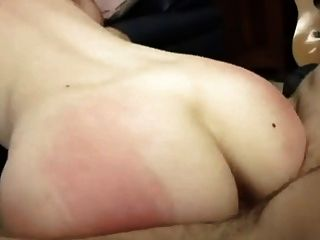 French Mature 21 Bbw Anal Mature Mom Milf & Babe&younger Men