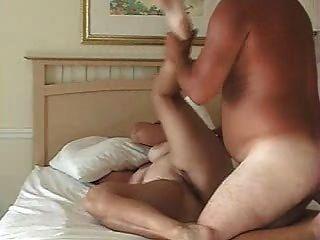 fickt devote film porno lamante von meinem mann
