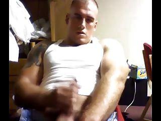 Webcal Gay Sportif Hetero Super Muscl Et  Bogosse