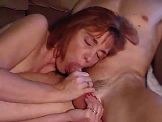 Twyla sex tube blow job