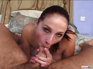 Gianna Michaels Giving Great Head Mc85