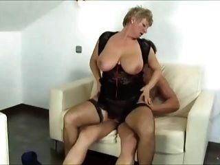 Teen with vibrator mastubates to orgasm 8