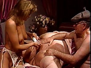 German Soft Porn