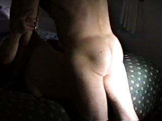 I Love To Fuck My Brother
